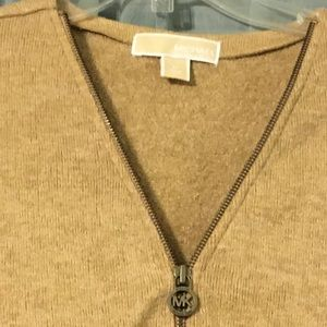 Michael Kors Dresses - MICHAEL Michael Kors Medium Sweater Dress